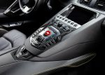 Lamborghini Aventador – LP700 – Carbon Fiber Package from Scopione 2