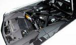 Lamborghini Aventador – LP700 – Carbon Fiber Package from Scopione