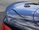 Scopione BMW 135i E88 Diffuser & Spoiler in Carbon Fiber 3